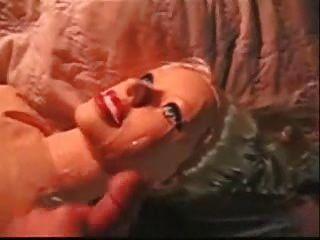 गुड़िया सेक्स 4