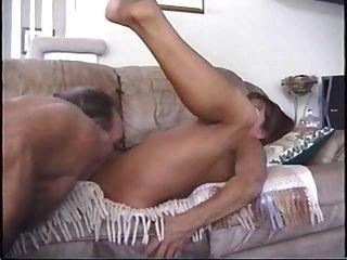 सेक्सी 45 यो बकवास करने के लिए प्यार करता था कि