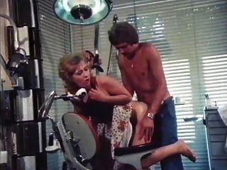 पुरानी जर्मन 70 के दशक - Alles बी डॉ bohrt wer।ई।?- cc79