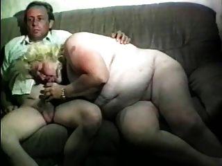 प्रकृति 60 अजीब परिपक्व sexclub के सनकी