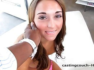 castingcouch-hd.com - सैली, 19 और निर्दोष