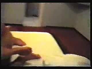 अभी शादी - XXX वीडियो