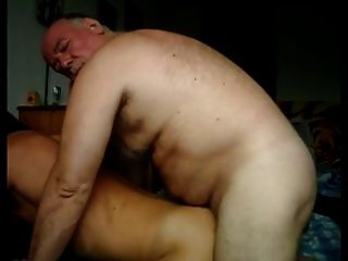 पुराने समलैंगिक एक अच्छा जवान गधा बकवास