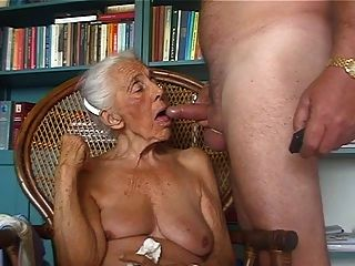 बिगाड़ने नानी प्रेमी 2