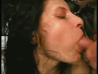 जर्मन सह वेश्या