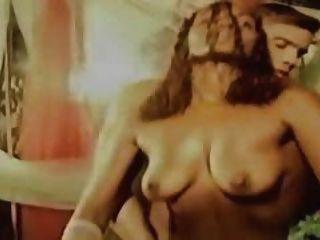 कार्निवल में पूरी तरह से नग्न - रियो डी जनेरियो