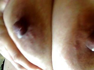 विशाल और अच्छा दूध स्तन 2