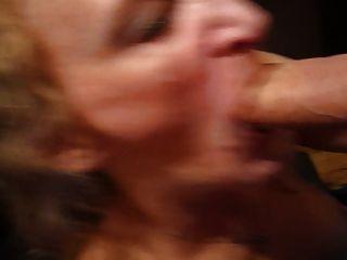 मेरी मस्ती पत्नी मुर्गा चूसना युद्धपोत