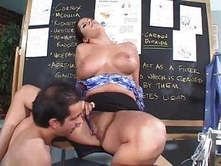 परिपक्व सेक्सी cocksucker