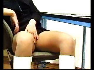 तुर्की sexx
