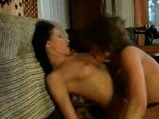 Catfight - सेक्स में ललित समलैंगिक ग्राहक द्वारा