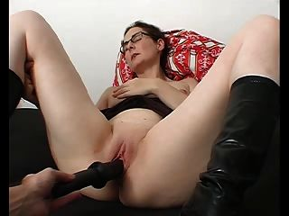 काले dildo कामोन्माद स्ट्रोक