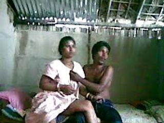 भारतीय असमिया
