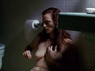 टिल्डा स्विंटन समलैंगिक सेक्स वीडियो सेलिब्रिटी सेक्स टेप