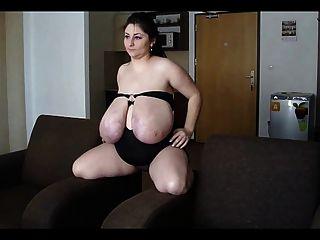 रोमानियाई बड़े स्तन बीबीडब्ल्यू