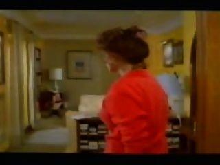 La Signora Della Notte (1985) सेरेना Grandi