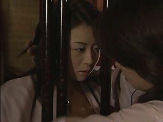 जापानी प्रेम कहानी 164