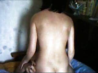 बुल्गारिया अश्लील