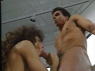 तेरी Weigel और पीटर उत्तर - मंत्रमुग्ध (1992)