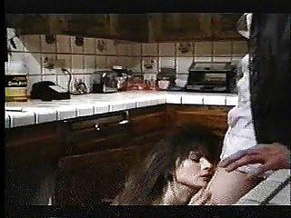 जेसिका Wylde - आकस्मिक गुदा