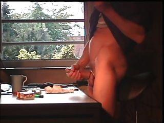 खिड़की फ़्लैश - यह की तरह लड़कियों