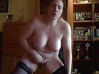 मेरे सींग पत्नी कैम के सामने आप के लिए हस्तमैथुन