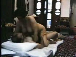 अरब दंपति