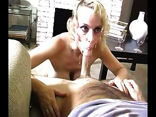 एरिका Lockett चीनी माँ कमबख्त गधा (x) (एक्स)