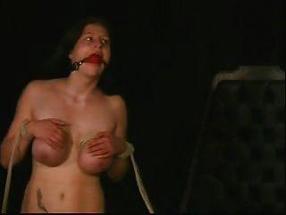 स्तन बंधन 10 AZ