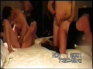 बीबीसी कमबख्त शौकिया पत्नी