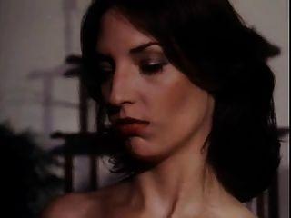 विंटेज कट्टर -screwpies - क्लासिक महिला-लड़की दृश्य।