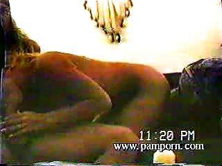 पामेला एंडरसन और ब्रेट सेक्स टेप micheals