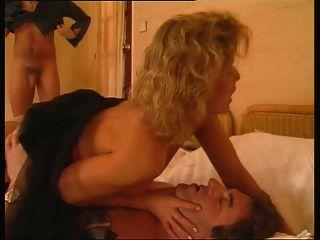 Erbe der वासना - कैरल लिन 1991 हैरी एस।मॉर्गन