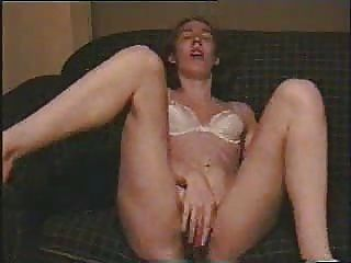 बदसूरत संभोग खराब गुणवत्ता