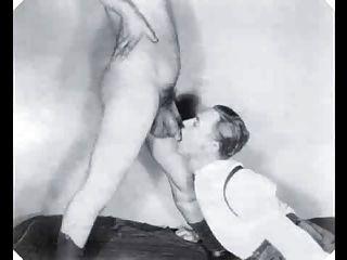 समलैंगिक पुरानी वीडियो पुस्तक 1890s- 1950s- नेक्स 2