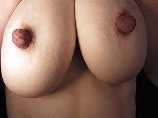 बड़े स्तनाग्र