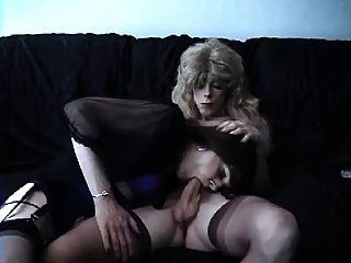 गर्म tranny सेक्स