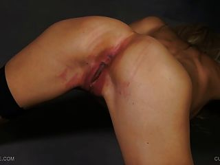 queensnake.com - योनी दर्द 1
