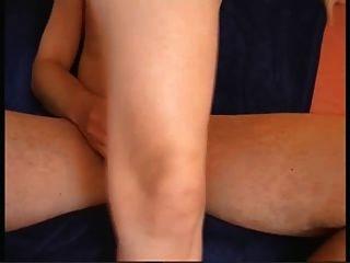 भारी स्तन अच्छा गुदा