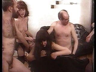 serbian पोर्न 3