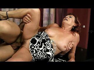 सुंदर पुराने महिलाओं सेक्स