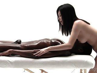जापानी शिश्न सम्मान की कला - coolbudy