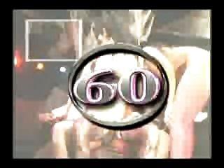 विक्टोरिया हिगिंस गुदा गैंगबैंग विश्व रिकॉर्ड 950 लोग 2