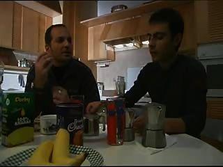 VIZIO di Famiglia दृश्य 1 jk1690
