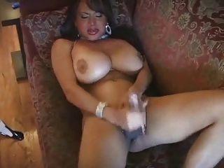बड़े boobies