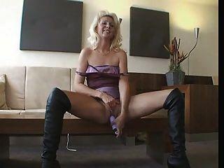 जर्मन परिपक्व सेक्स खेल