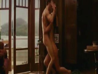 नग्न चैट सैंड्रा बैल