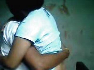 योंग किशोर थाईलैंड बकवास
