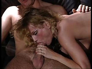 sextherapie पूरी फिल्म जर्मन 1993 विंटेज पोर्न
