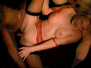 लिली मार्लिन, राजा paul- प्राच्य sexpress (जीआर -2)